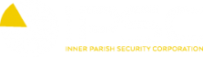 IPSC Security Services